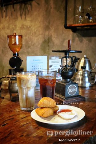 Foto review Kopi Inspirasi By Join oleh Sillyoldbear.id  8
