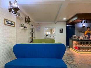 Foto 5 - Interior di Dapurempa Resto n Coffee oleh shasha