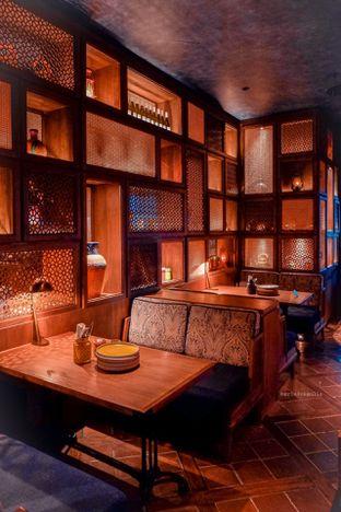 Foto 28 - Interior di Gunpowder Kitchen & Bar oleh Indra Mulia