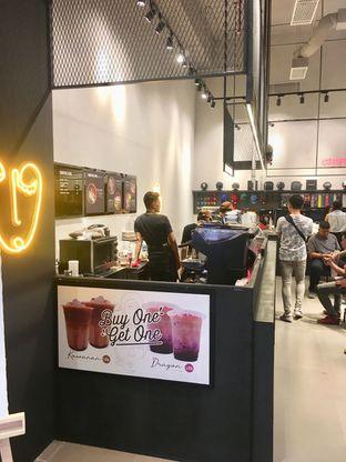 Foto 3 - Interior di Kawanan Coffee oleh Prido ZH