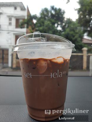 Foto review Sehela Kopi oleh Ladyonaf @placetogoandeat 11