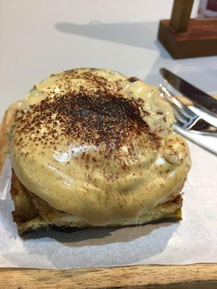 Foto 11 - Makanan di Mula Coffee House oleh Yohanacandra (@kulinerkapandiet)