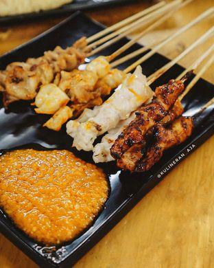 Foto review Torichan oleh @kulineran_aja  5