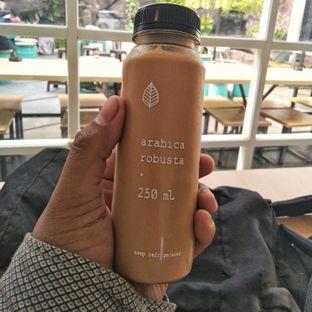 Foto review 404 Eatery & Coffee oleh Luthfizar Hilmandio Akbar 8