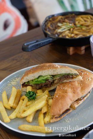Foto 2 - Makanan di Canabeans oleh Darsehsri Handayani