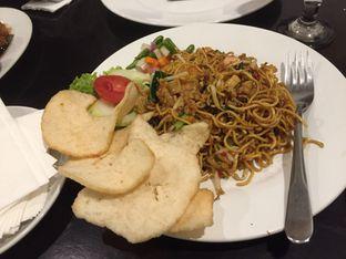 Foto - Makanan di Manggar Resto oleh Gomgom