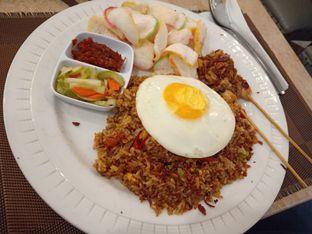 Foto 2 - Makanan di Revel Cafe oleh @egabrielapriska