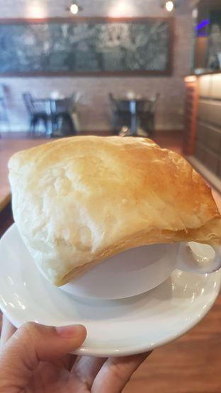 Foto 2 - Makanan di Oak Barrel oleh kulinerglc