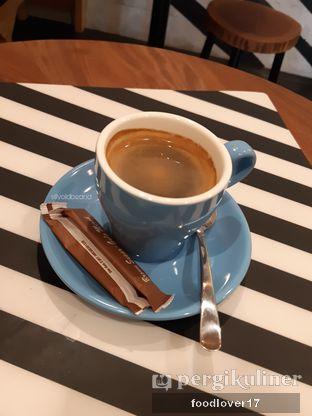 Foto 3 - Makanan di Alcal Coffee oleh Sillyoldbear.id