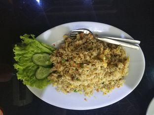 Foto 2 - Makanan di Bubur Kwang Tung oleh Joko Loyo