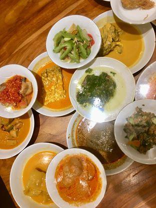Foto 10 - Makanan di Padang Merdeka oleh Prido ZH