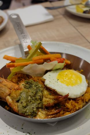 Foto 10 - Makanan di Fish & Co. oleh Yuli || IG: @franzeskayuli
