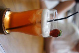 Foto 6 - Makanan di Kapyc Coffee & Roastery oleh Deasy Lim