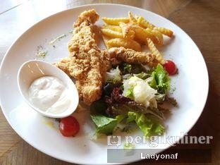 Foto 10 - Makanan di Meirton oleh Ladyonaf @placetogoandeat