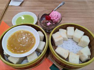 Foto 3 - Makanan di The Yumz oleh vio kal