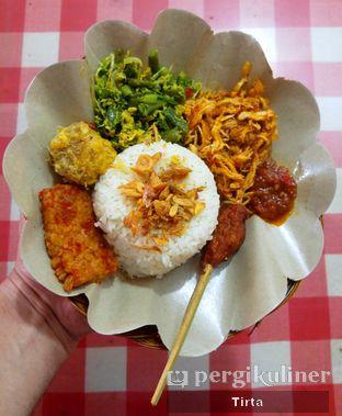 Foto review Masakan Bali Ibu Kadek oleh Tirta Lie 1