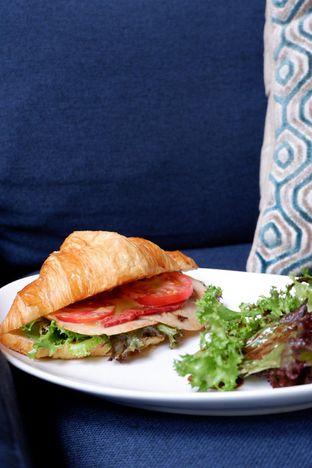 Foto 24 - Makanan di Finch Coffee & Kitchen oleh yudistira ishak abrar