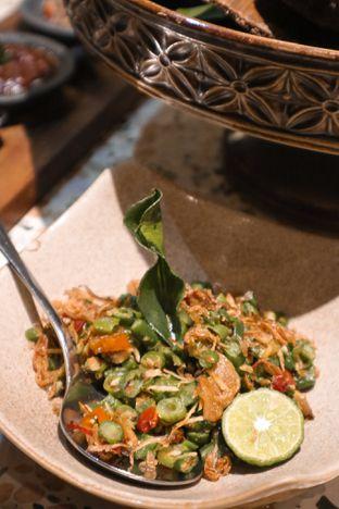 Foto 3 - Makanan di Putu Made oleh thehandsofcuisine