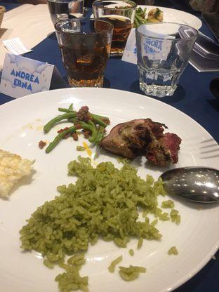 Foto 7 - Makanan di Eastern Opulence oleh @Itsjusterr