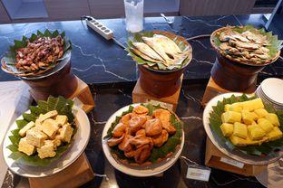 Foto 11 - Makanan di Pandawa - Mercure Hotel oleh Mariane  Felicia