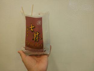 Foto 1 - Makanan di Shihlin oleh yudistira ishak abrar