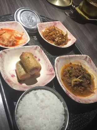 Foto 2 - Makanan di Mujigae oleh Fitriah Laela
