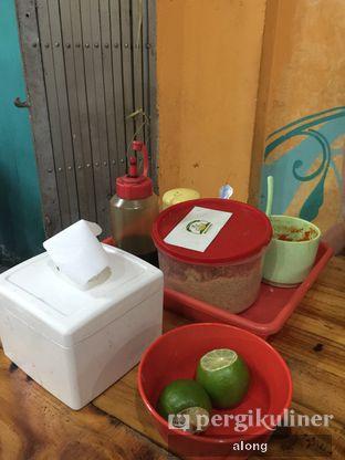 Foto 7 - Interior(sanitize(image.caption)) di Soto Ayam Hartono oleh #alongnyampah