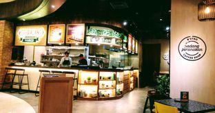 Foto 10 - Interior di Marco Padang Grill oleh ruri mardika