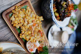 Foto 4 - Makanan di Blue Jasmine oleh Oppa Kuliner (@oppakuliner)