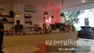 Foto 8 - Interior di Sebastian Coffee & Kitchen oleh UrsAndNic