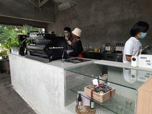 Foto review Kinari Coffee Shop oleh Pria Lemak Jenuh 7