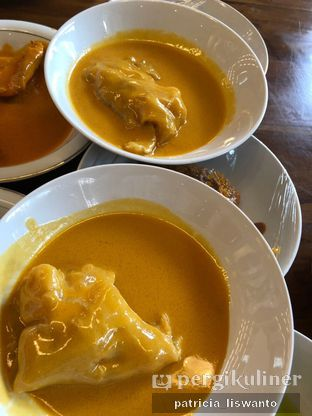 Foto 8 - Makanan(Tunjang) di Padang Merdeka oleh Patsyy