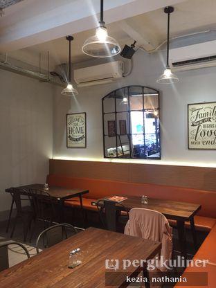 Foto 6 - Interior di Lilikoi Kitchen oleh Kezia Nathania