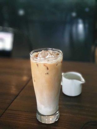 Foto 3 - Makanan di D' Oeleg Indonesian Resto & Cafe oleh Amrinayu