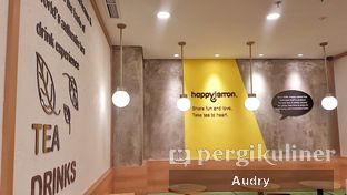 Foto 3 - Interior di Happy Lemon oleh Audry Arifin @thehungrydentist