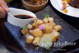 Foto 5 - Makanan di Lamoda oleh Oppa Kuliner (@oppakuliner)