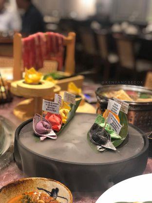 Foto 7 - Makanan di Imperial Steam Pot oleh vionna novani
