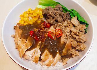 12 Tempat Makan Enak di Dukuh Pakis Surabaya
