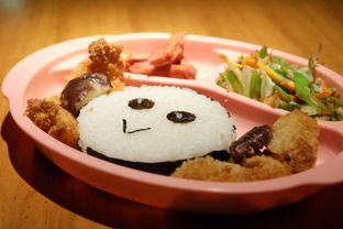 Foto 1 - Makanan di Midori oleh Lydia Fatmawati