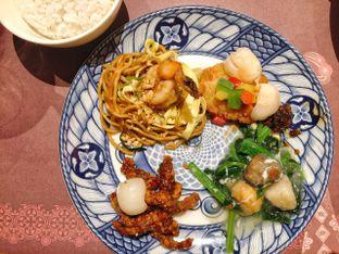 Foto 1 - Makanan di Seroeni oleh Astrid Huang | @biteandbrew
