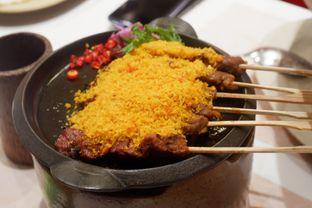 Foto 5 - Makanan di Tesate oleh Deasy Lim