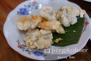 Foto review Kluwih oleh Deasy Lim 7