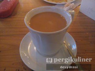 Foto 1 - Makanan di Tree House Cafe oleh Makan Mulu