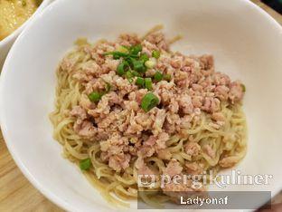 Foto 4 - Makanan di Singapore Koo Kee oleh Ladyonaf @placetogoandeat