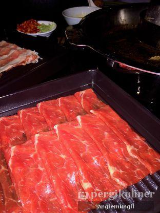Foto 1 - Makanan di Momo Paradise oleh Angie  Katarina