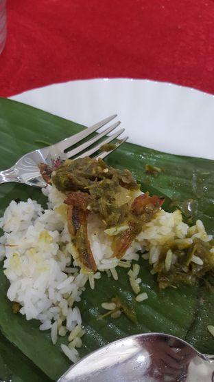 Foto - Makanan di Gerobak Betawi oleh Naomi Suryabudhi