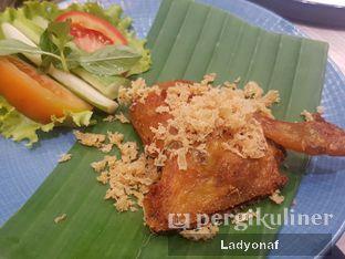 Foto 2 - Makanan di Kembang Kawung oleh Ladyonaf @placetogoandeat