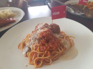 Foto 2 - Makanan di United Steaks oleh Pjy1234 T