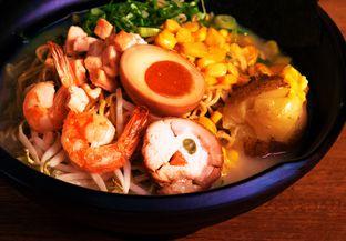 Foto - Makanan di Kadoya oleh Ruddy