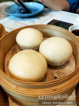 Foto 5 - Makanan di Three Uncles oleh @NonikJajan